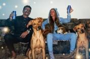 가족사진으로 살펴보는 반려동물에 대한 인식 변화